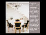 Revista Create Decor